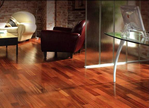 Mr Hardwood Ct Hardwood Floor Contractors Ct Floor Refinishing