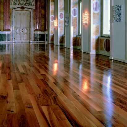 Mr. Hardwood CT | Hardwood Floor Contractors | CT Floor Refinishing | Wood  Floor Installation - Mr. Hardwood CT Hardwood Floor Contractors CT Floor